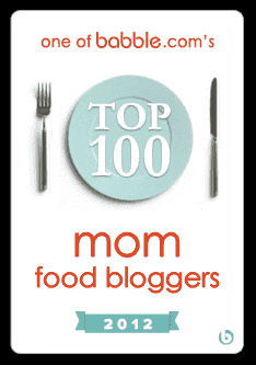 top-100-food-blogs-2012